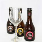 Flea Italiaans bierpakket