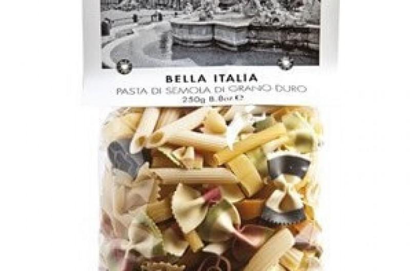 mille pasta